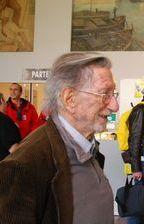 Maurice Glaymann JN Lyon 2016