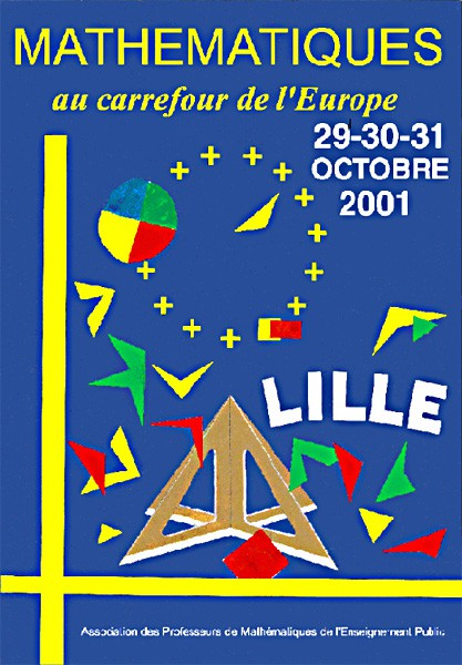 2001-Lille